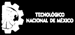logo_tecnm3